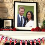 How To Throw The Ultimate Royal Wedding Party photo