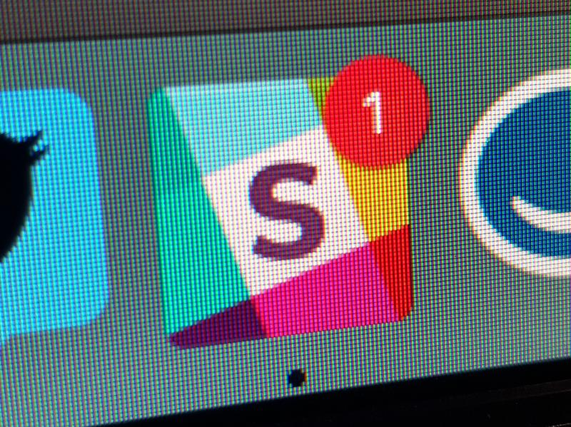 Slack Adds Actions Feature, Highlights Dev Community Growth photo