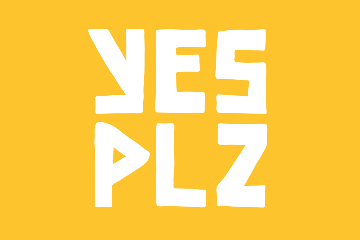 Yes Plz: A New Subscription Service From Tonx & Sumi Ali Is On Kickstarter photo
