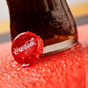 Zim Livid As Coca-cola Reduces Sugar Content In Iconic Local Drink photo