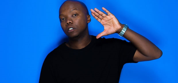 Tbo Touch To Launch Touch Reserve Wines photo
