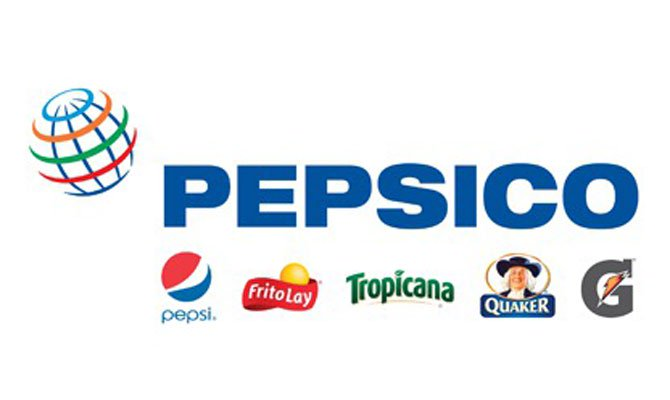 Pepsico. Distributes 2,000 Ramadan Packages photo