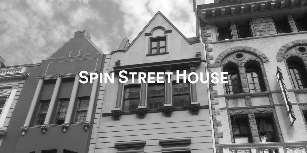 Seedstars Is Spinning It, Acquires Cape Town's Co-working Spin Street House photo