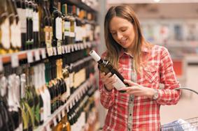 Suppliers Urge Uk To Take Advantage Of Wine Shortage photo