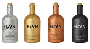 The Drinks Agency Adds Havn Gins And Rums To Its Portfolio photo