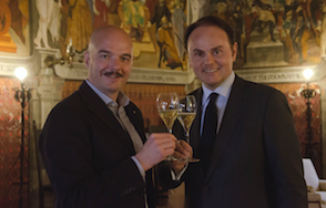 Bisol Aims To Put The Focus On Prosecco Superiore photo