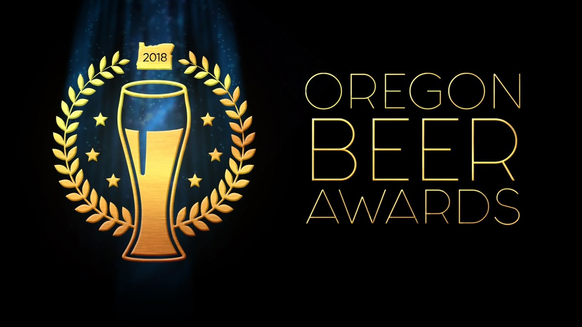 Oregon Beer Award Winners Past And Present photo