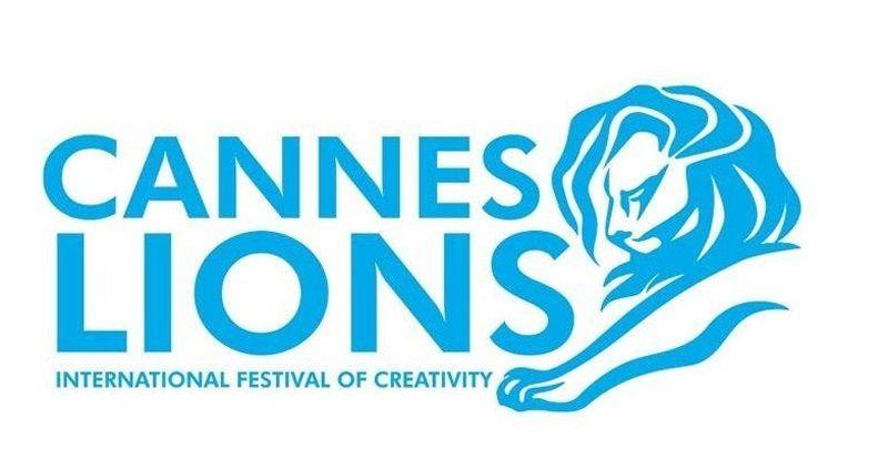 #canneslions2018: Radio & Audio Lions Shortlist photo