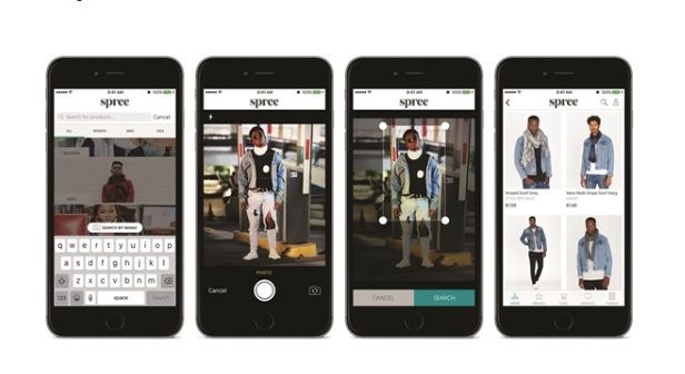 Spree And Superbalist Merge To Form Single, Focused Fashion Platform photo