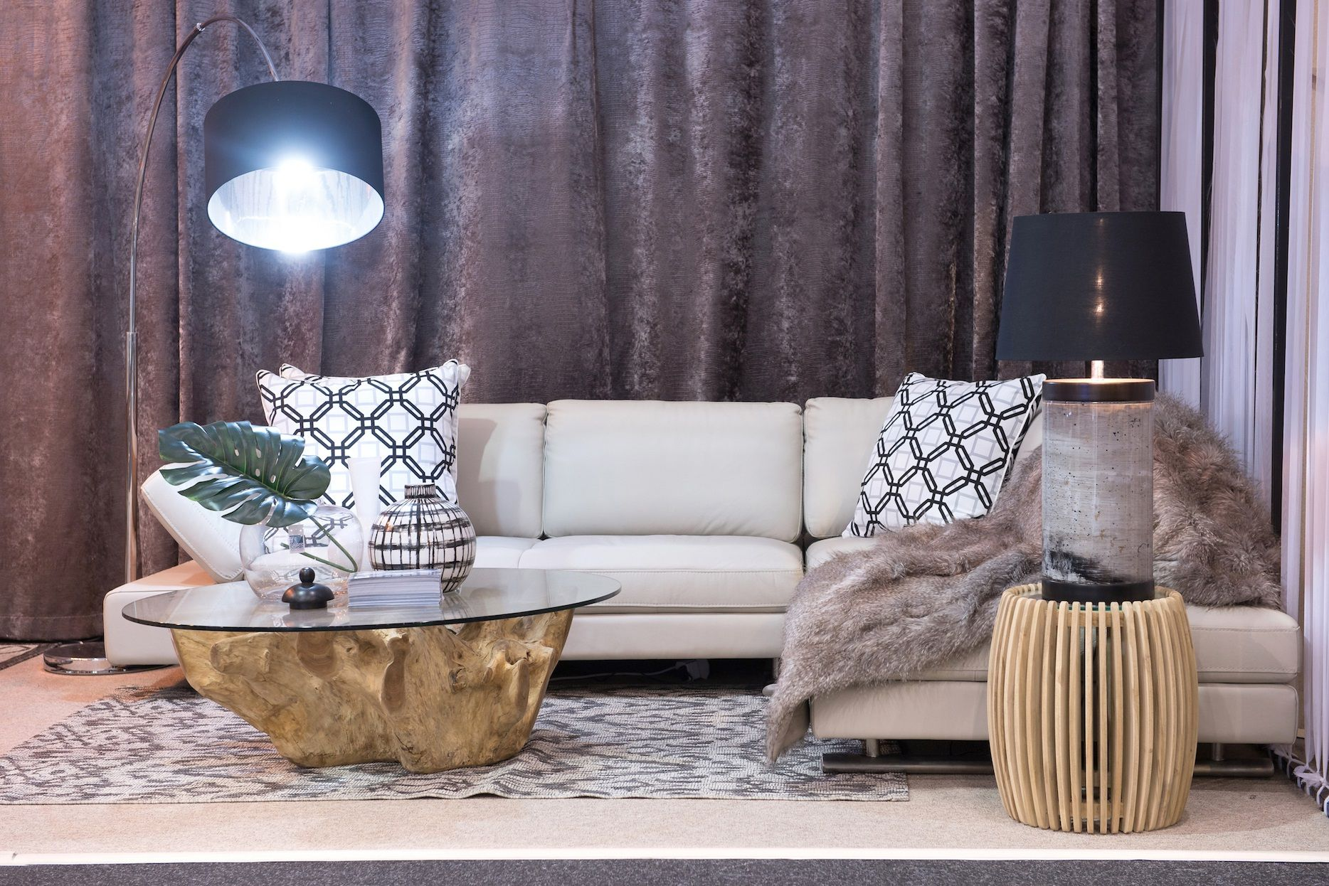 Find Décor Inspiration At Upcoming East Coast Radio House & Garden Show photo