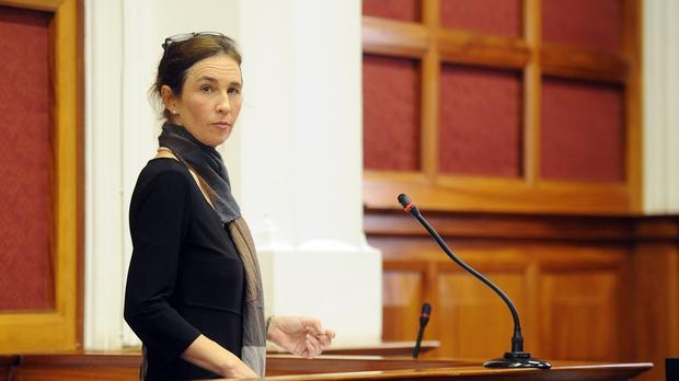 #rohde Expert Witness Dismissed For 'regurgitating Testimonies' photo