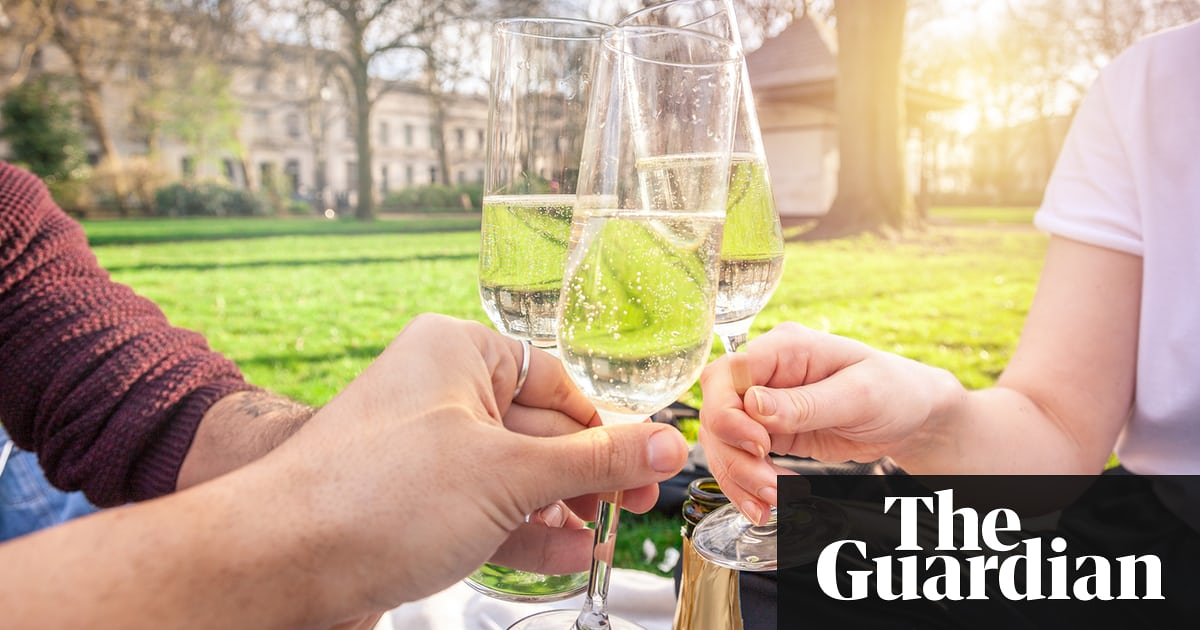 The 20 Best Summer Wines For 2018 photo