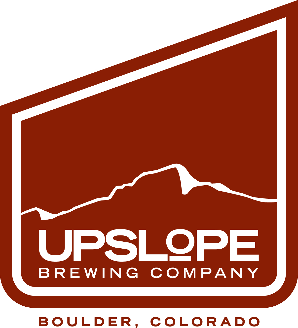 Upslope Brewing Earns B Corporation Certification photo