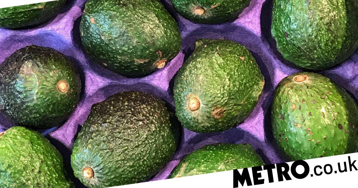 Costco Is Selling A New Kind Of Avocados That May Rot Way Slower photo