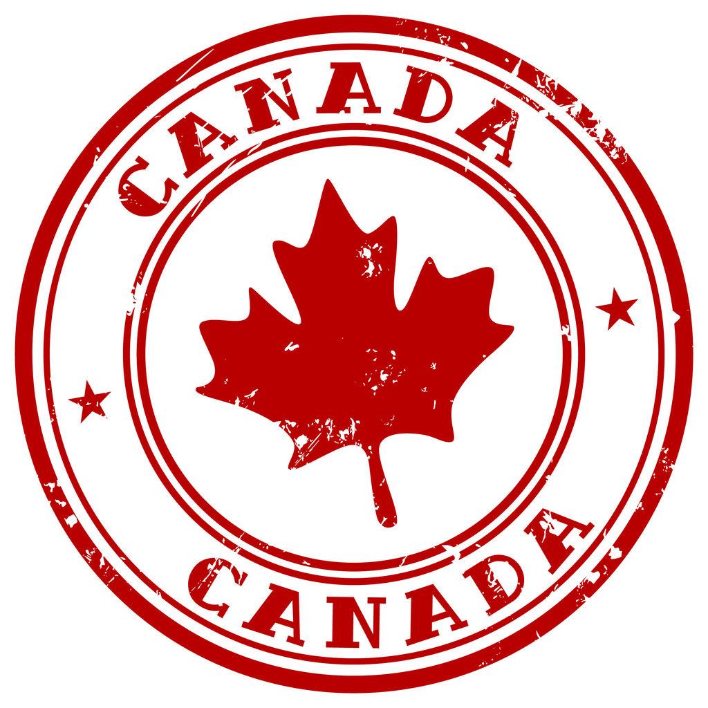 Le Vin Canadien photo