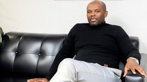 Former Gauteng Hawks Head Vows To Unmask 'man's Not Barry Roux' photo