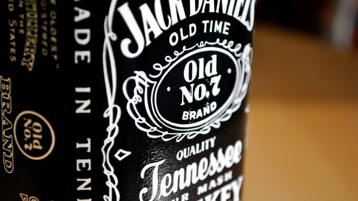 Jack Daniels Set To Jack Up Prices In Europe Because Of Tariffs photo