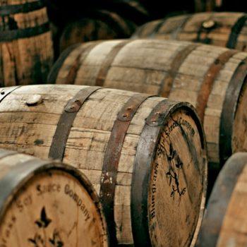 Eu Slaps 25% Tariff On Us Whiskey And Bourbon photo