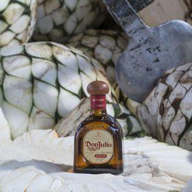 Tequila Boom Creates More Million-case Brands photo