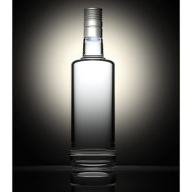 Scale Of Illicit Alcohol ?higher Than Estimated? photo