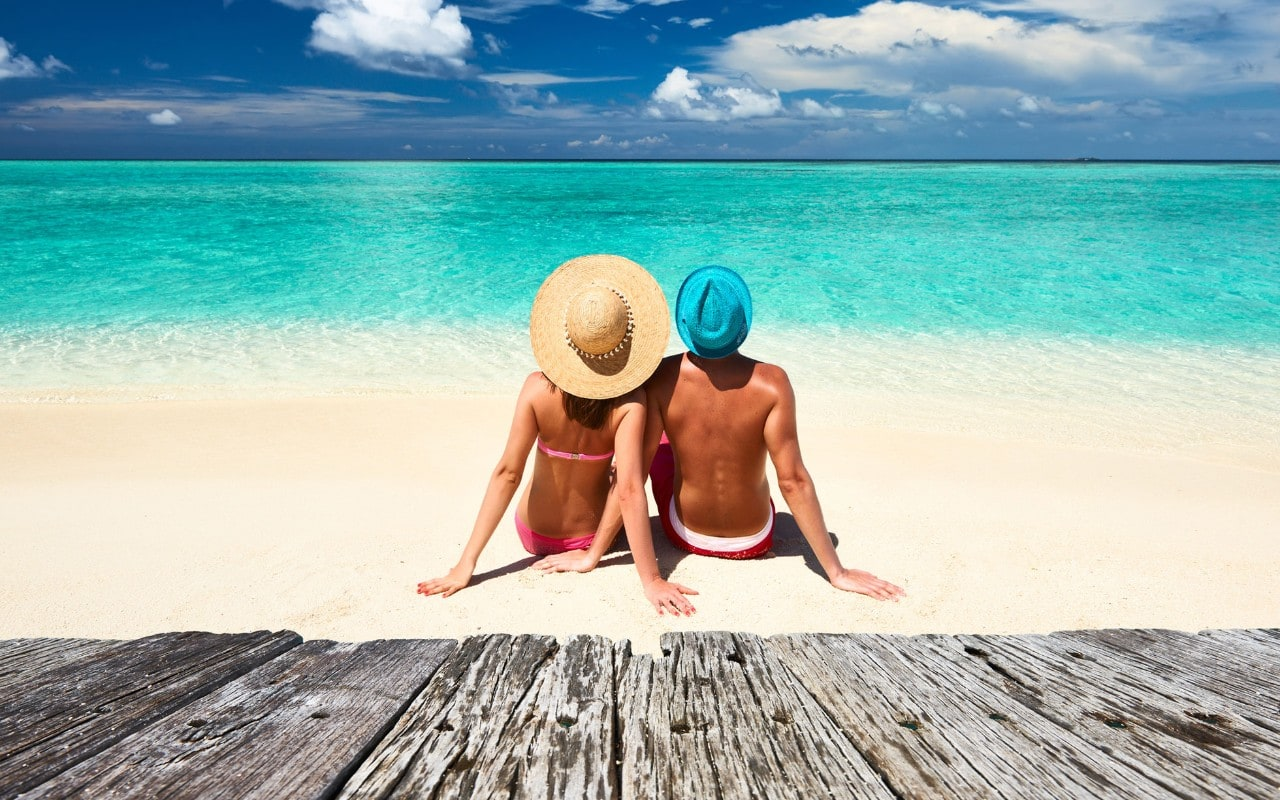 Which Is Best For Honeymoons – Maldives, Mauritius Or Seychelles? photo