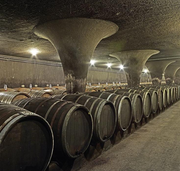 Machen Kleine Winzer Besseren Wein? photo