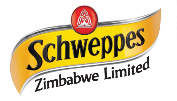 Schweppes Underfire For Making Changes To Mazoe Brands photo