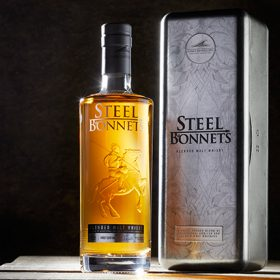Lakes Distillery To Launch English Malt And Scotch Blend photo