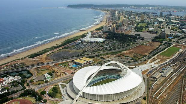 Top Things Millennials Can Do In These Sa Coastal Cities photo