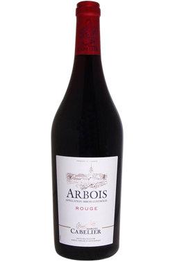 Pourquoi Pas Un Pinot Noir Du Jura ? photo