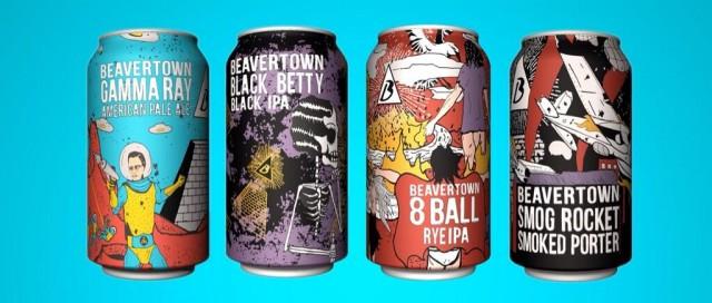 Beavertown?s Heineken Deal: How The Industry Reacted photo