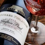 Celebrating the passion of Pinot Noir with Bouchard Finlayson photo