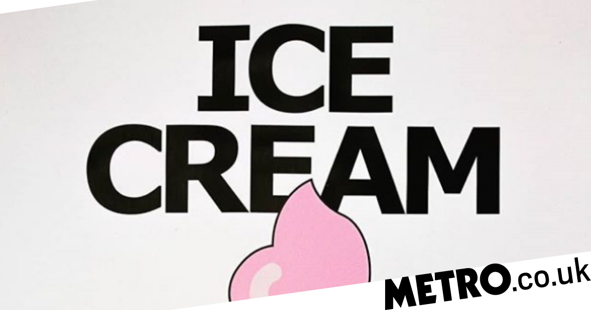 Ikea Is Launching Vegan Soft Serve Ice Cream photo