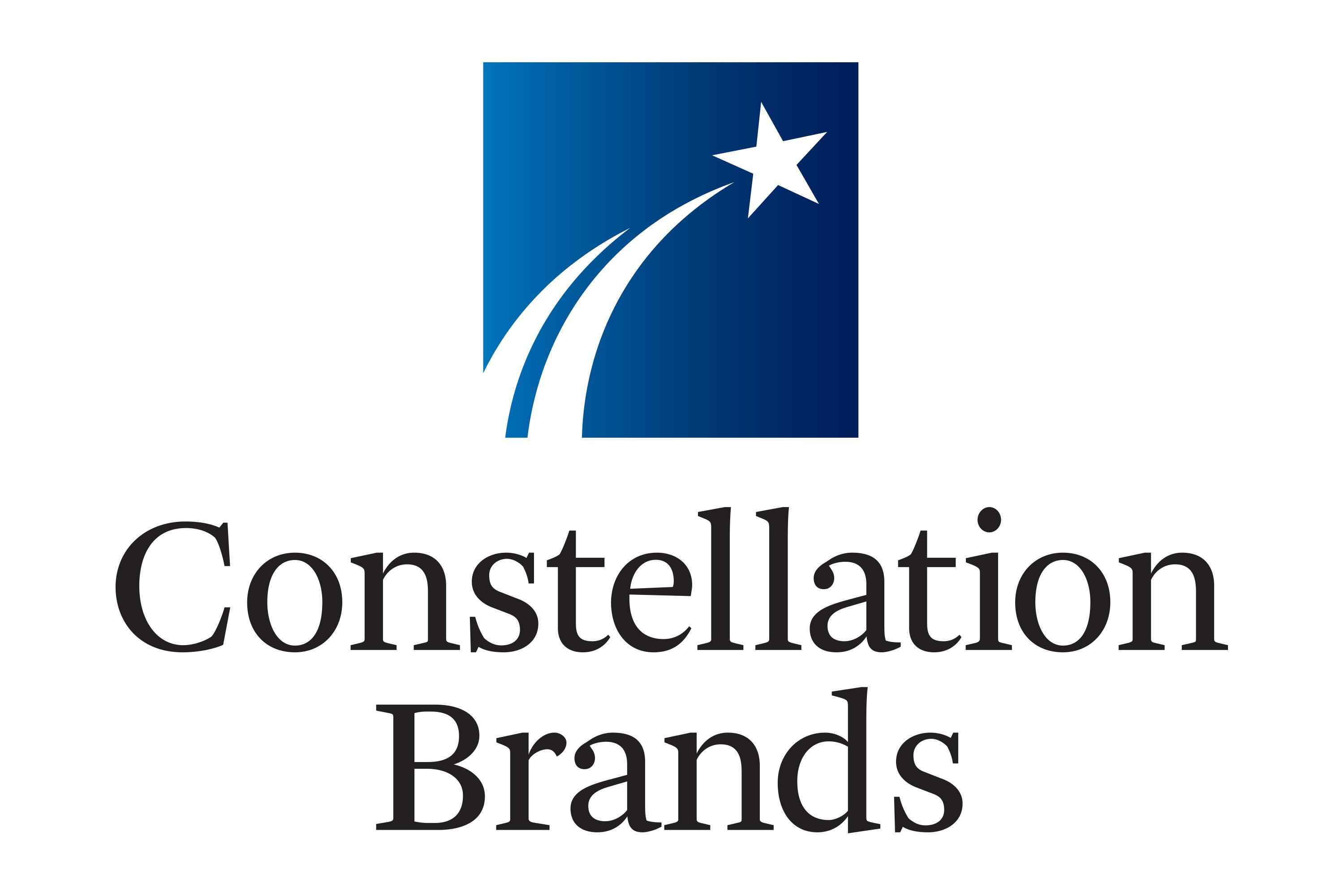 Constellation Brands (nyse:stz) Earning Somewhat Positive News Coverage, Analysis Finds photo