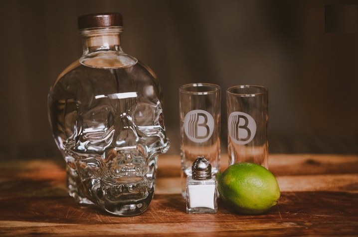 Crystal Skull Vodka Case Impacts Branding Rules photo