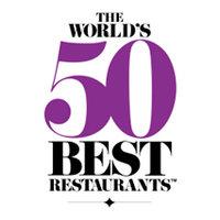 World's 50 Best Restaurants 2018 : Die Plätze 1 Bis 50 photo