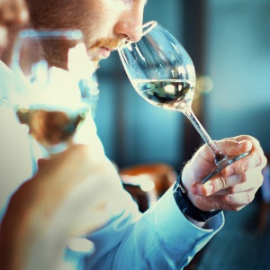 Wine Tasting For Beginners: Avoid Looking Silly By Following These 4 Simple Steps photo