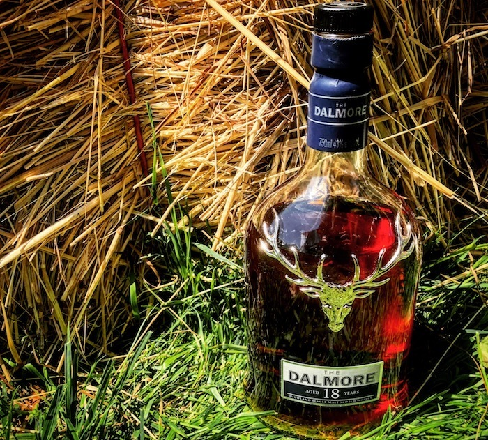 Whisky Review: The Dalmore 18 Year photo
