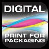 Digital Printing Video Case Studies photo