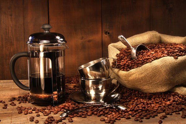 Global Capsule Coffee Machines Market 2018 Developements- Nescafe,  Tassimo,  Illy And   Philips Senseo photo