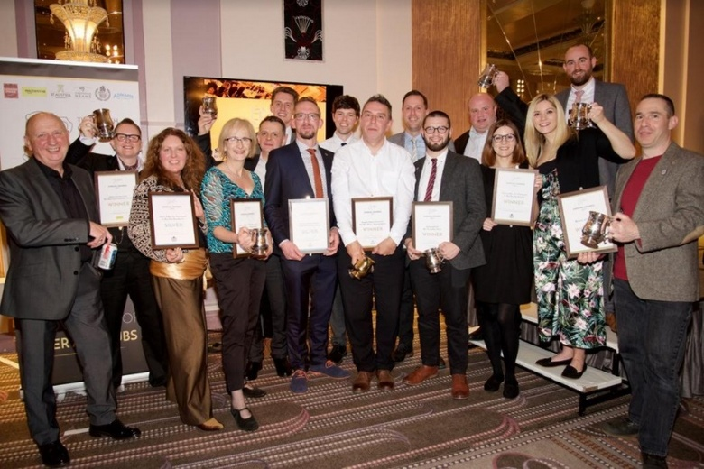 Entries Open For British Guild Of Beer Writers Awards ? Beer Today photo