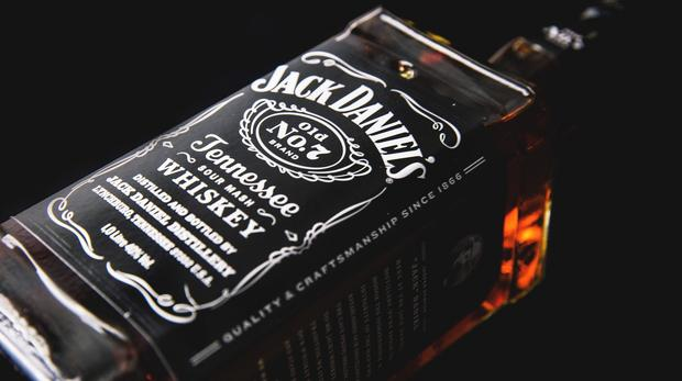 4 Jack Daniel's Recipes For #fathersday photo