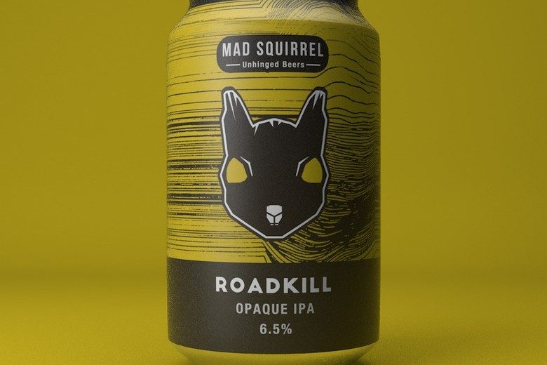 Mad Squirrel Increases Crowdfunding Equity Offer ? Beer Today photo
