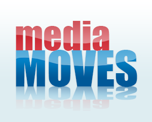 Media Moves: 10x Investments To Sponsor The Gathering: Media Edition, Hoogduijn Heads Media24 Digital, Grey Adventures Launched photo