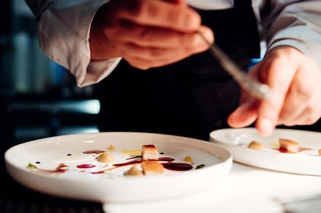 Osteria Francescana Reclaims 'world's Best Restaurant' Title photo