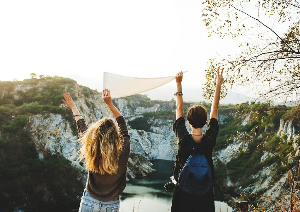 Top Activities For Millennials To Do In Sa photo