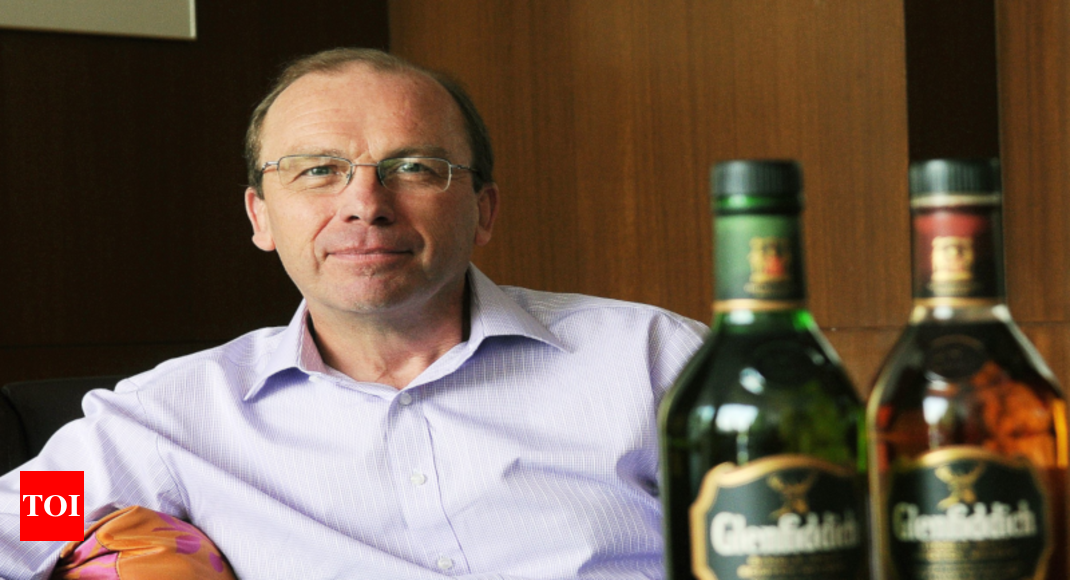 Scotch Co William Grant Inks Bottling Deal With Modi Group photo