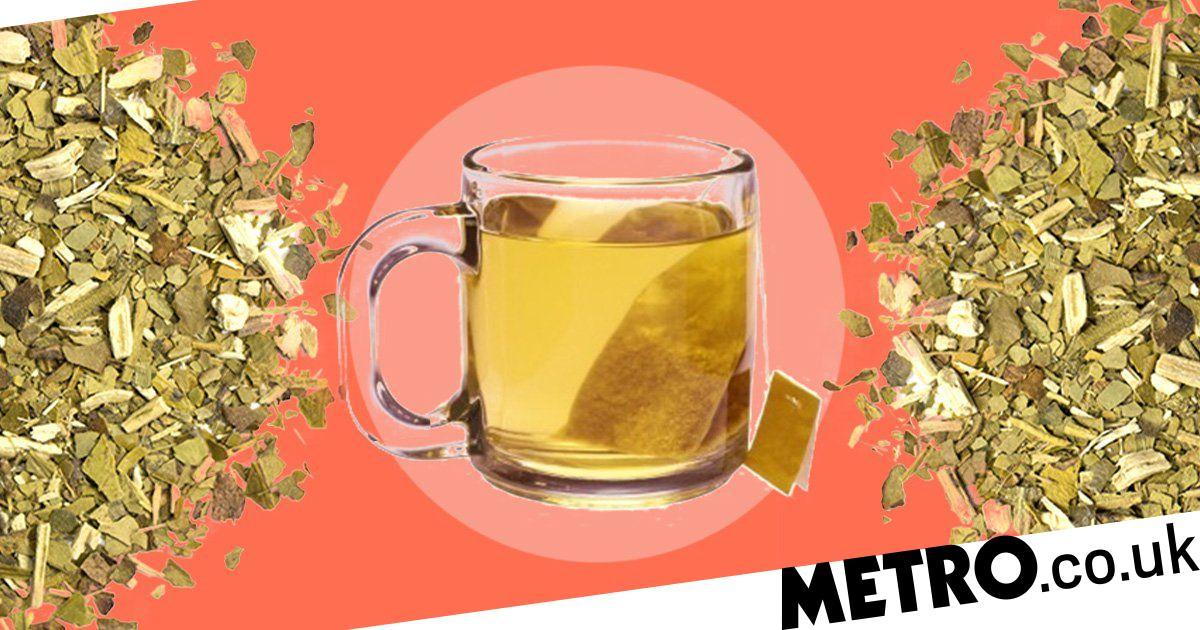 What Is Yerba Mate Tea And Is It Good For You? photo