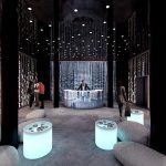 The World's First Vodka Museum Opens In Poland photo
