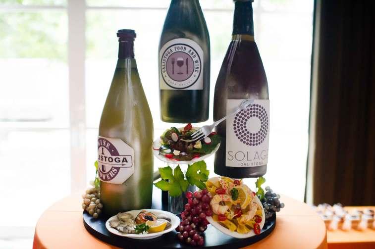 Celebrated-calistoga-vintners-offer-rare-tasting-opportunity photo